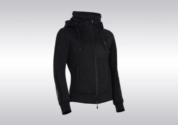 Samshield Softshell Jacket